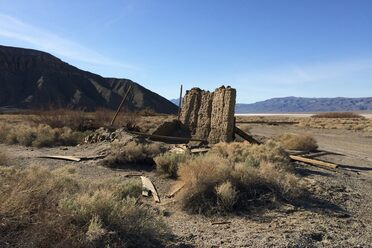10 Cool and Unusual Things to Do in Inyo County - Atlas Obscura