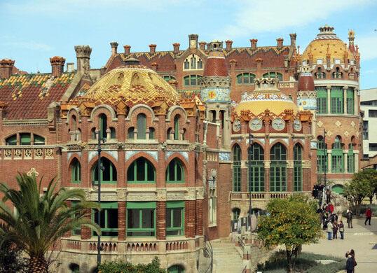 File:Almàssera. Casa modernista 4.JPG - Wikimedia Commons