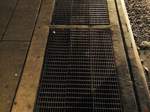 marilyn monroes subway grate forumcomment view all photos