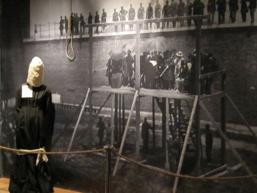 Should Canada bring back the death penalty?
