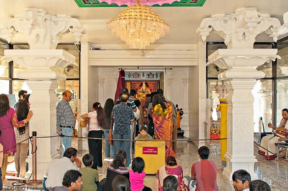 calabasas hindu personals Here is the list of 10 most popular hindu temples in america  malibu hindu temple is located in the city of calabasas in california built in the year 1981, it is .