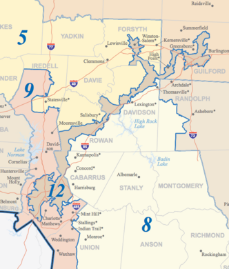 Maryland Voting Districts Map Afputracom Fileth US - 2016 us house districts map