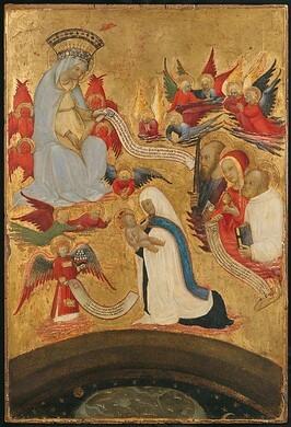 atlasobscura.com - Medieval Art Exhibit at the Ringling Museum