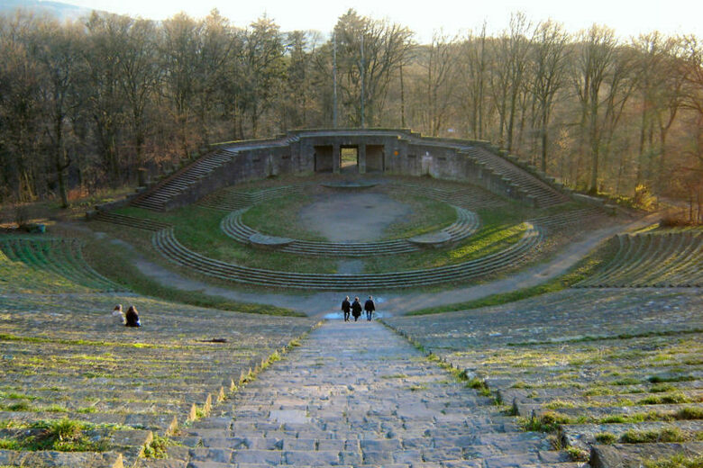 7 Cool and Unusual Things to Do in Heidelberg