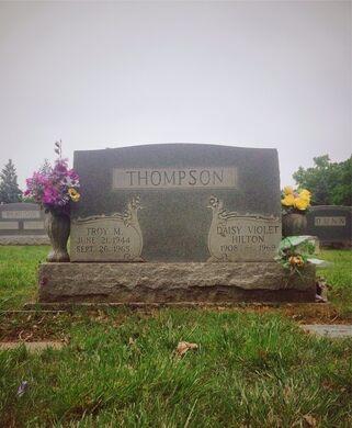 hilton sisters grave charlotte north carolina atlas obscura