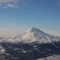Goldendale Observatory State Park – Goldendale, Washington