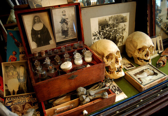 obscura antiques and oddities new york new york atlas obscura