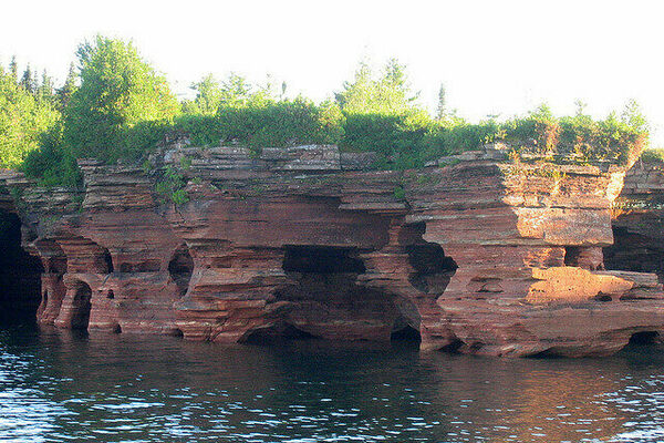 127 Cool And Unusual Things To Do In Wisconsin Atlas Obscura
