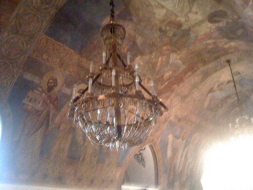 Ružica Church – Belgrade, Serbia - Atlas Obscura