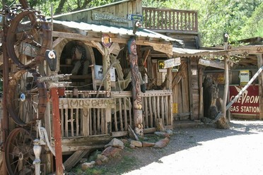 sandia park dating site Albuquerque, new mexico albuquerque ( ( listen) al-bə-kur-kee navajo: bee'eldííl dahsinil  eastern keres: arawageeki jemez: vakêêke jicarilla apache.