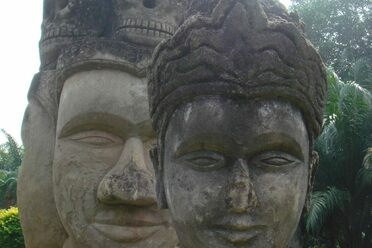dane buddhist singles Discover buddhist friends date, the completely free site for single buddhists and those looking to meet local buddhists never pay anything, meet buddhists.