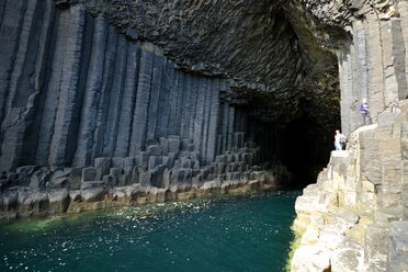 289 Cool and Unusual Things to Do in Scotland - Atlas Obscura