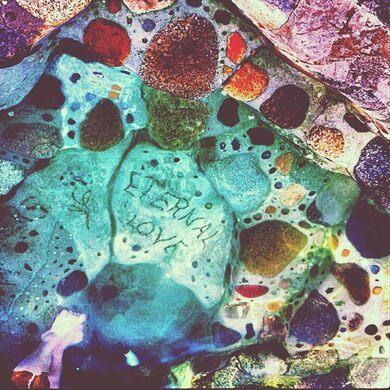 Remington Hot Springs – Bodfish, California - Atlas Obscura
