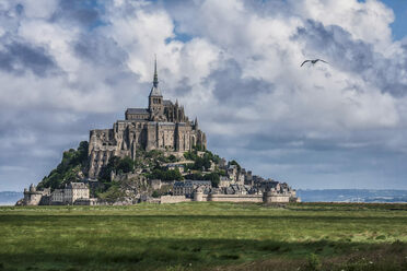 Cool And Unusual Things To Do In France Atlas Obscura - 8 things to see and do in southern france