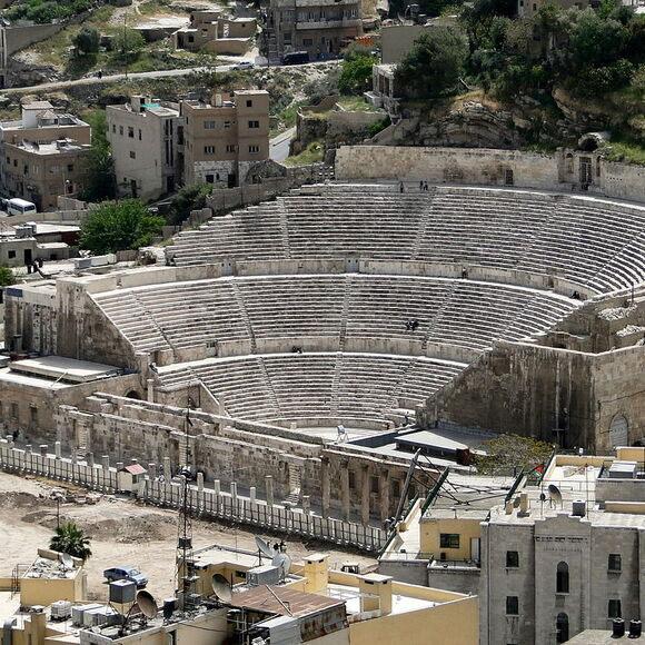 1200px-Roman_theater_of_Amman_01.jpg