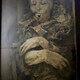 Mummies of El Carmen