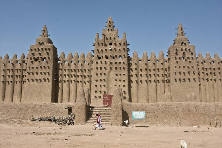 Image result for cool places in mali