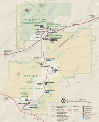 valley fault system atlas pdf