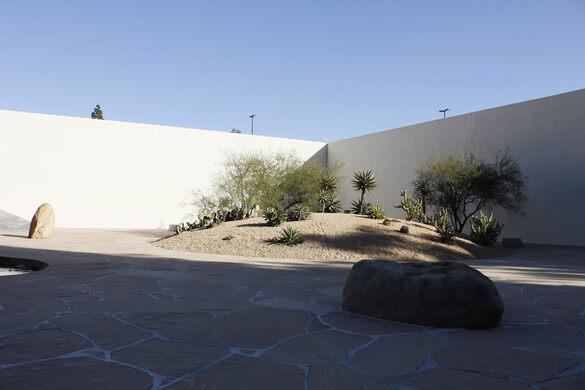 f99492a357214 Desert Land dailymatador on Flickr (Creative Commons)