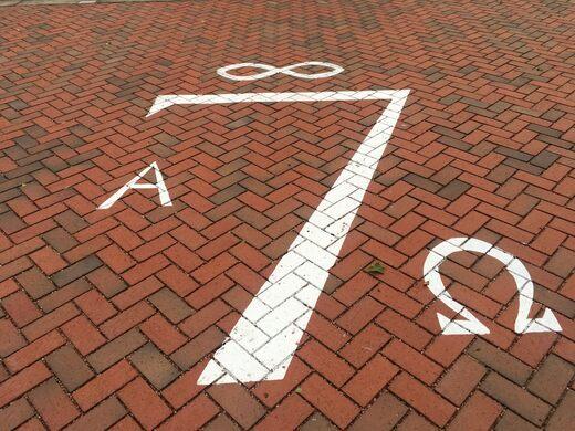 University of Virginia's Seven Society – Charlottesville
