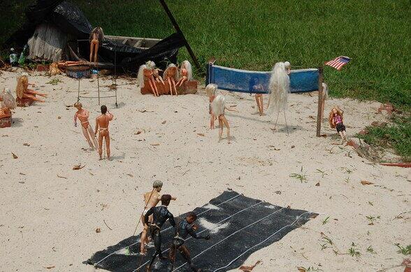 Girls from sudbury naked