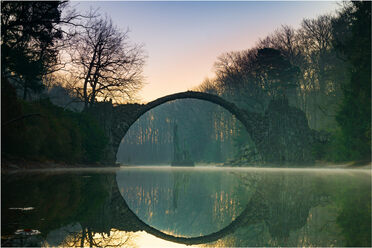 496 Cool and Unusual Things to Do in Germany - Atlas Obscura