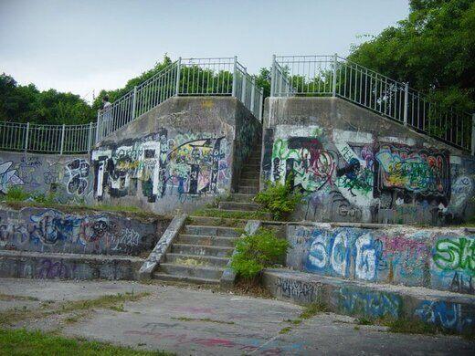 rhode-island-glory-hole-locations