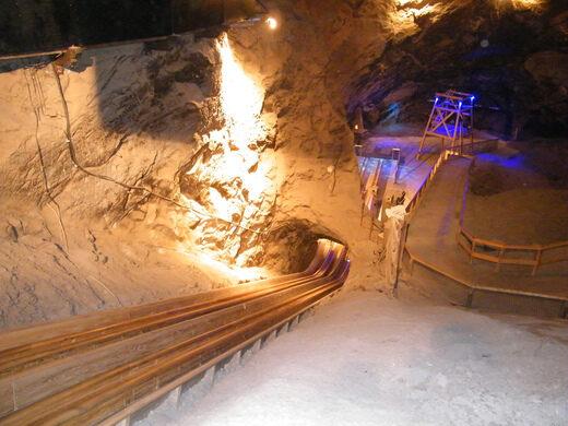 Image result for Berchtesgaden