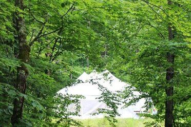 Birthplace of H H  Holmes – Gilmanton, New Hampshire - Atlas Obscura