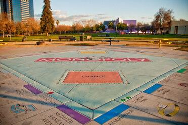 Olympic Black Power Statue San Jose California Atlas Obscura