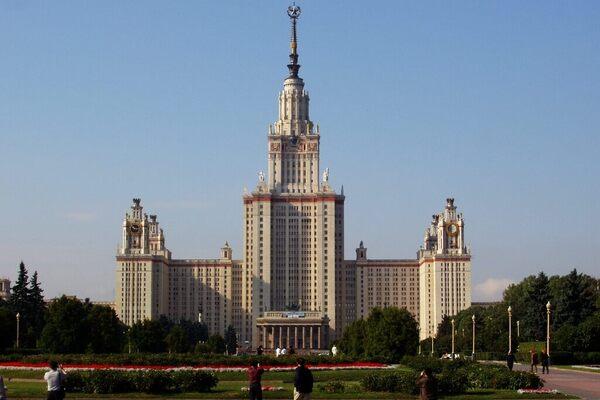 From Ruins to Reconstruction: Urban Identity in Soviet Sevastopol after World War II