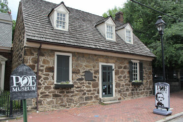 Cool And Unusual Things To Do In Richmond Atlas Obscura - 10 things to see and do in richmond virginia