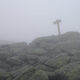 The Summit of Mount Washington