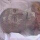 Mummies of Philippi. (Virginia Wind)