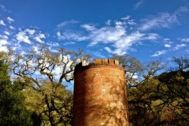 9 Cool And Unusual Things To Do In Palo Alto Atlas Obscura