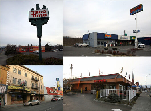 Some Of The Other Restaurants Where Poisonings Took Place Cacophony Gnu Free Doentation License Version 1 2