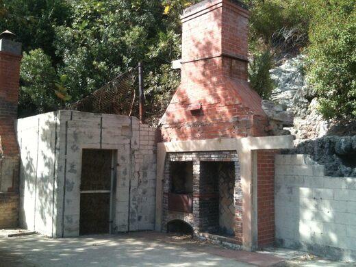The Paul Williams designed Roberts' House – Malibu