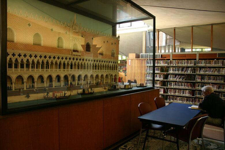 Stanza Dei Sigari Boston : Stanza dei sigari cigar bar and memorabilia u boston