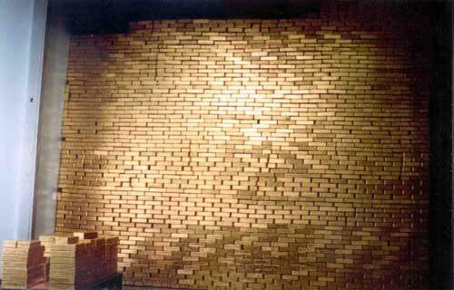 New York Federal Gold Vault New York New York Atlas Obscura