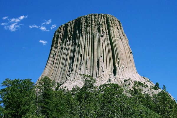 37 Cool And Unusual Things To Do In Wyoming Atlas Obscura