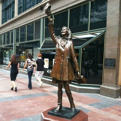 Image result for mary tyler moore minneapolis