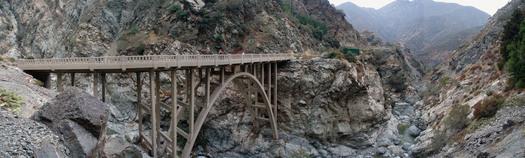Bridge to Nowhere | Wikiality | Fandom powered by Wikia