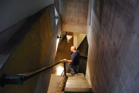 Xul Solar Museum – Buenos Aires, Argentina - Atlas Obscura
