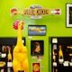 The Rubber Chicken Museum.