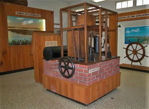 6 Mei dalam Sejarah: Mesin Pembuat Es Dipatenkan, Berawal dari Kebutuhan Mendinginkan Ruangan