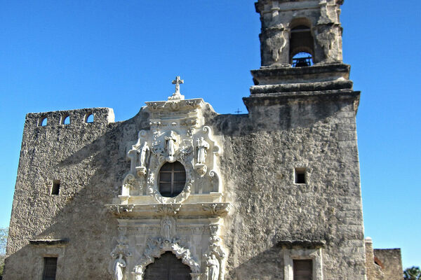 35 Cool And Unusual Things To Do In San Antonio Atlas