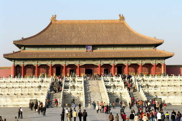 Cool And Unusual Things To Do In Beijing Atlas Obscura - 10 must see attractions in beijing