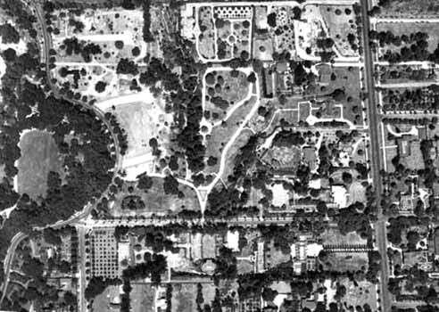 Great Aerial View Of The Gardens Http://www.pasadenagardens.com/viewitem.as.