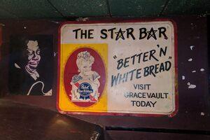 Better 'N White Bread