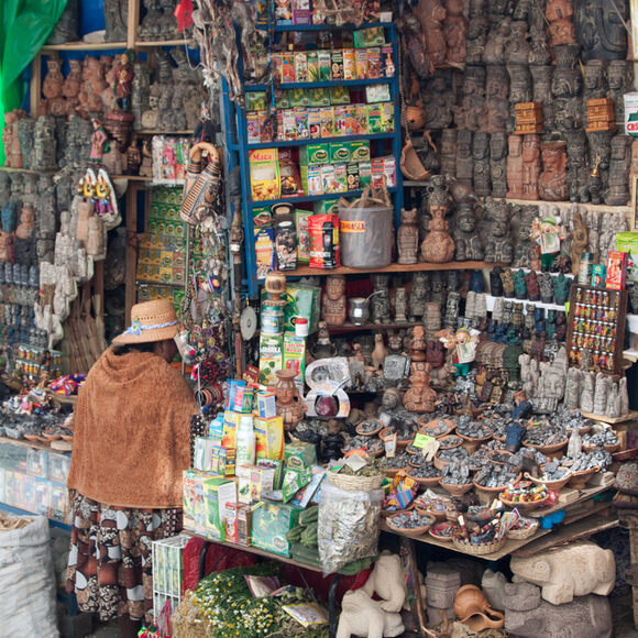 Image result for mercado de sonora mexico city